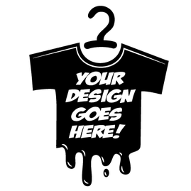 T Shirt Inks! We Offer All Types Of Quality Screen Printing Inks,  Plastisol, Water Based And Discharge Inks And More! Start Designing